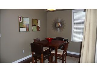 """Photo 6: # 507 1485 PARKWAY BV in Coquitlam: Westwood Plateau Condo for sale in """"SILVER OAK"""" : MLS®# V857378"""