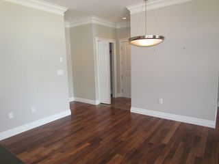 """Photo 12: #306B 45595 TAMIHI WAY in CHILLIWACK: Vedder S Watson-Promontory Condo for rent in """"THE HARTFORD"""" (Sardis)"""