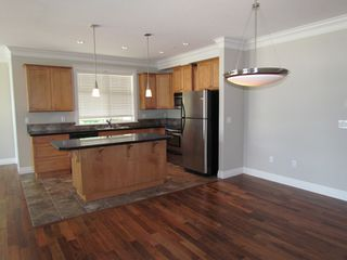 """Photo 10: #306B 45595 TAMIHI WAY in CHILLIWACK: Vedder S Watson-Promontory Condo for rent in """"THE HARTFORD"""" (Sardis)"""