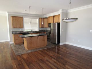 """Photo 3: #306B 45595 TAMIHI WAY in CHILLIWACK: Vedder S Watson-Promontory Condo for rent in """"THE HARTFORD"""" (Sardis)"""