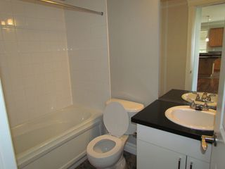 """Photo 9: #306B 45595 TAMIHI WAY in CHILLIWACK: Vedder S Watson-Promontory Condo for rent in """"THE HARTFORD"""" (Sardis)"""