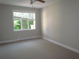 """Photo 11: #306B 45595 TAMIHI WAY in CHILLIWACK: Vedder S Watson-Promontory Condo for rent in """"THE HARTFORD"""" (Sardis)"""