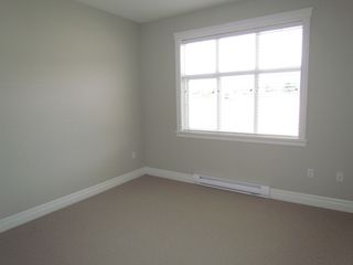 """Photo 8: #306B 45595 TAMIHI WAY in CHILLIWACK: Vedder S Watson-Promontory Condo for rent in """"THE HARTFORD"""" (Sardis)"""