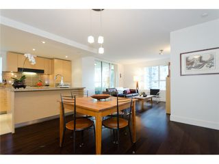 Photo 5: 402 5958 Iona Drive in Vancouver: University VW Condo for sale (Vancouver West)  : MLS®# V915002