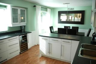 Photo 2: 115 Aitken Cres. in Prince George: House for sale : MLS®# N176762