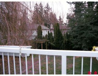 Photo 6: 2280 152A Street in Surrey: King George Corridor House for sale (South Surrey White Rock)  : MLS®# F2805176
