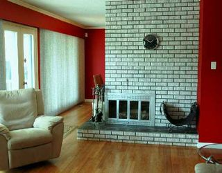 Photo 5: 2761 FAIRVIEW Crescent in Prince_George: N79PGW House for sale (N79)  : MLS®# N183288
