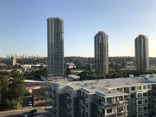 "Photo 16: 1001 2138 MADISON Avenue in Burnaby: Brentwood Park Condo for sale in ""Renaissance Towers at Mosaic"" (Burnaby North)  : MLS®# R2394726"