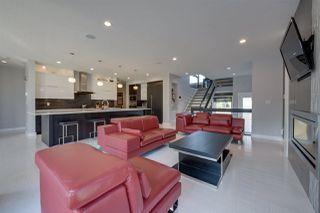 Photo 6: 2029 Cameron Ravine Way in Edmonton: Zone 20 House for sale : MLS®# E4170789