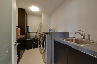 Photo 23: 2029 Cameron Ravine Way in Edmonton: Zone 20 House for sale : MLS®# E4170789