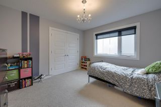 Photo 22: 2029 Cameron Ravine Way in Edmonton: Zone 20 House for sale : MLS®# E4170789