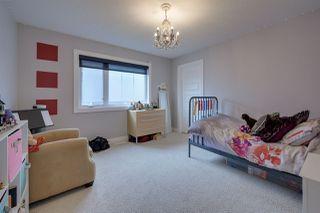 Photo 21: 2029 Cameron Ravine Way in Edmonton: Zone 20 House for sale : MLS®# E4170789