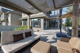 Photo 13: 2029 Cameron Ravine Way in Edmonton: Zone 20 House for sale : MLS®# E4170789