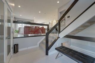 Photo 2: 2029 Cameron Ravine Way in Edmonton: Zone 20 House for sale : MLS®# E4170789