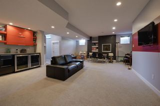 Photo 25: 2029 Cameron Ravine Way in Edmonton: Zone 20 House for sale : MLS®# E4170789