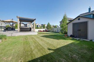 Photo 15: 2029 Cameron Ravine Way in Edmonton: Zone 20 House for sale : MLS®# E4170789