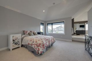 Photo 18: 2029 Cameron Ravine Way in Edmonton: Zone 20 House for sale : MLS®# E4170789