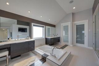 Photo 20: 2029 Cameron Ravine Way in Edmonton: Zone 20 House for sale : MLS®# E4170789