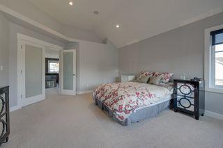 Photo 19: 2029 Cameron Ravine Way in Edmonton: Zone 20 House for sale : MLS®# E4170789