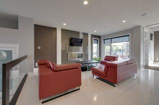 Photo 4: 2029 Cameron Ravine Way in Edmonton: Zone 20 House for sale : MLS®# E4170789