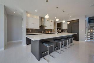 Photo 7: 2029 Cameron Ravine Way in Edmonton: Zone 20 House for sale : MLS®# E4170789