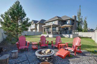 Photo 14: 2029 Cameron Ravine Way in Edmonton: Zone 20 House for sale : MLS®# E4170789