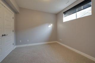 Photo 28: 2029 Cameron Ravine Way in Edmonton: Zone 20 House for sale : MLS®# E4170789