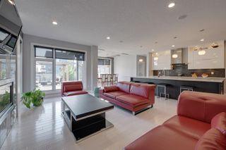 Photo 5: 2029 Cameron Ravine Way in Edmonton: Zone 20 House for sale : MLS®# E4170789