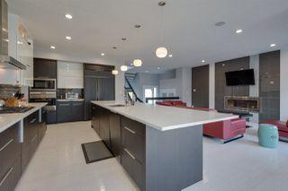 Photo 8: 2029 Cameron Ravine Way in Edmonton: Zone 20 House for sale : MLS®# E4170789