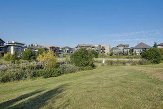 Photo 29: 2029 Cameron Ravine Way in Edmonton: Zone 20 House for sale : MLS®# E4170789
