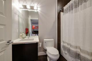 Photo 27: 2029 Cameron Ravine Way in Edmonton: Zone 20 House for sale : MLS®# E4170789