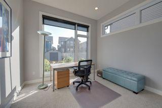 Photo 10: 2029 Cameron Ravine Way in Edmonton: Zone 20 House for sale : MLS®# E4170789
