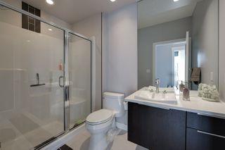 Photo 11: 2029 Cameron Ravine Way in Edmonton: Zone 20 House for sale : MLS®# E4170789