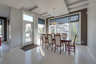 Photo 9: 2029 Cameron Ravine Way in Edmonton: Zone 20 House for sale : MLS®# E4170789