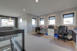 Photo 17: 2029 Cameron Ravine Way in Edmonton: Zone 20 House for sale : MLS®# E4170789