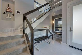 Photo 3: 2029 Cameron Ravine Way in Edmonton: Zone 20 House for sale : MLS®# E4170789