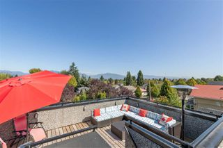 Photo 19: 5318 PRINCE EDWARD Street in Vancouver: Fraser VE House for sale (Vancouver East)  : MLS®# R2401138