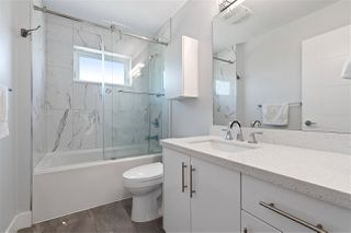 Photo 16: 5318 PRINCE EDWARD Street in Vancouver: Fraser VE House for sale (Vancouver East)  : MLS®# R2401138