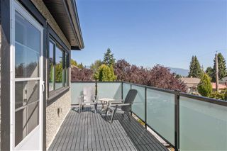 Photo 13: 5318 PRINCE EDWARD Street in Vancouver: Fraser VE House for sale (Vancouver East)  : MLS®# R2401138