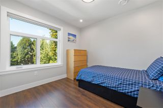 Photo 15: 5318 PRINCE EDWARD Street in Vancouver: Fraser VE House for sale (Vancouver East)  : MLS®# R2401138