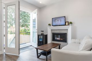 Photo 7: 5318 PRINCE EDWARD Street in Vancouver: Fraser VE House for sale (Vancouver East)  : MLS®# R2401138