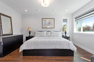 Photo 10: 5318 PRINCE EDWARD Street in Vancouver: Fraser VE House for sale (Vancouver East)  : MLS®# R2401138
