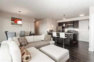 Photo 2: 301 7377 14TH Avenue in Burnaby: Edmonds BE Condo for sale (Burnaby East)  : MLS®# R2404704
