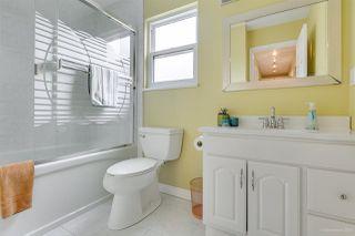 Photo 14: 11775 212 Street in Maple Ridge: Southwest Maple Ridge House for sale : MLS®# R2410545