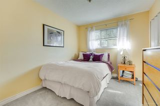 Photo 12: 11775 212 Street in Maple Ridge: Southwest Maple Ridge House for sale : MLS®# R2410545