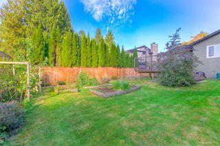 Photo 19: 11775 212 Street in Maple Ridge: Southwest Maple Ridge House for sale : MLS®# R2410545