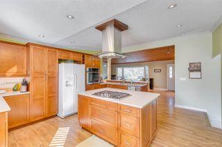 Photo 10: 11775 212 Street in Maple Ridge: Southwest Maple Ridge House for sale : MLS®# R2410545