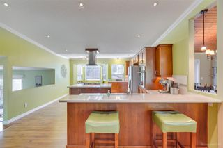 Photo 7: 11775 212 Street in Maple Ridge: Southwest Maple Ridge House for sale : MLS®# R2410545