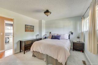 Photo 15: 11775 212 Street in Maple Ridge: Southwest Maple Ridge House for sale : MLS®# R2410545