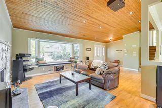 Photo 5: 11775 212 Street in Maple Ridge: Southwest Maple Ridge House for sale : MLS®# R2410545